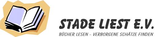 Stade liest e.V.